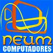 Logo NeumComputadores