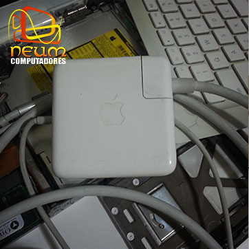 adaptador-partes-macbook